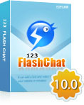Free Chat Software Download
