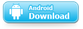 Free Download 123 Flash Chat Android App